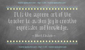 teachappreciation