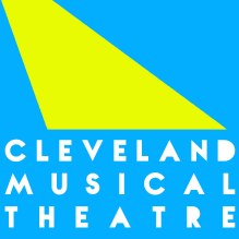 Cleveland-Musical-Theatre-logo