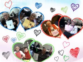 elderly_recipients_collage